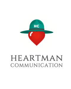 Heartman Communication
